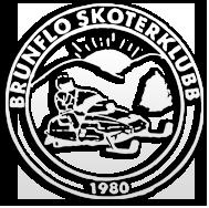 Brunflo Skoterklubb